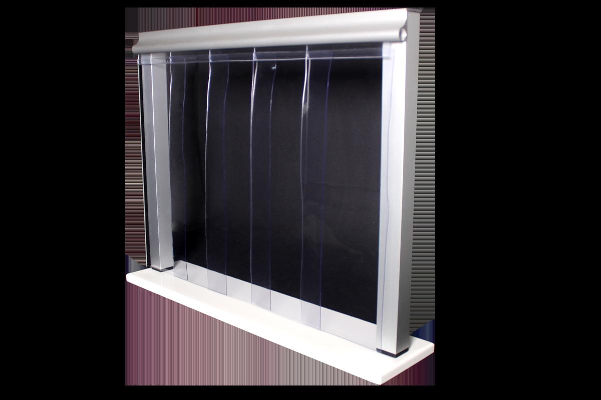 Transparent_PVC_Vorhang
