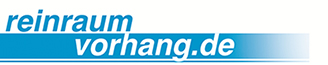 cleanroom-curtain.com Logo